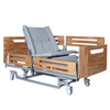 Maidesite E102 Multifunctional Electric Nursing Bed