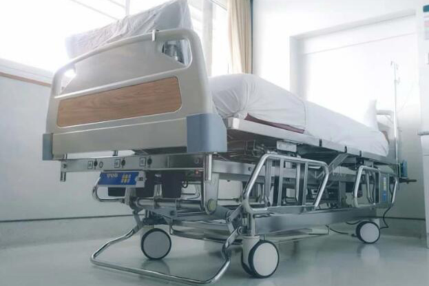 Hospital Bed VS Adjustable Bed: What is the Difference?