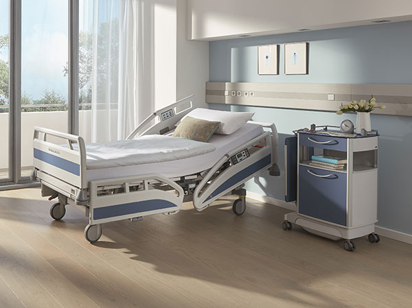 hospital-bed-for-sale-05212