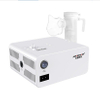 Maidesite Portable Household Nebulizer for Child and Adult - YW01A