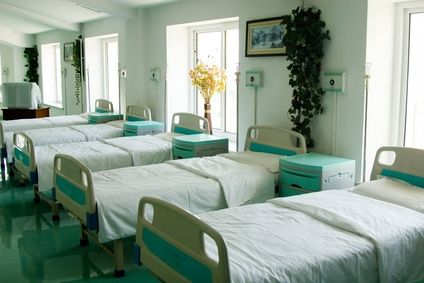 Where to Find Hospital Bed for Sale?