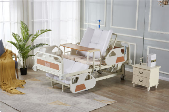 Where Can you Find Hospital Bed for Sale?