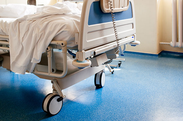How to Safely Use Medical Beds for Home?