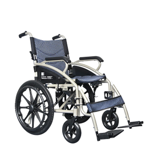 111-wheelchair-manufacturer.jpg
