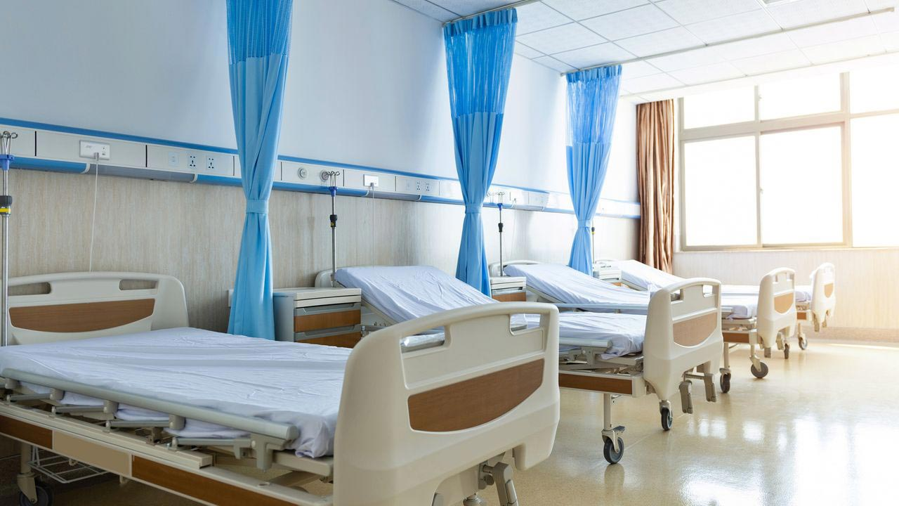 hospital bed, hospital bed manufacturer, hospital bed for sale