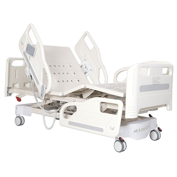 hospital-bed-supplier664