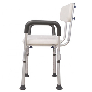 showerchairforsale2.jpg